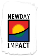 Logo New Day Impact
