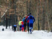 Mid Wintermarathon New Day Impact